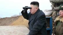 朝鲜:将彻底粉碎美韩特种作战图谋