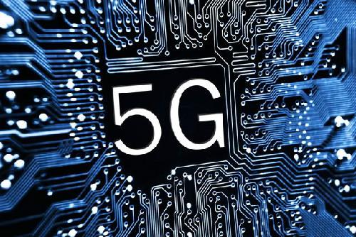 中国三大通信运营商瞄准5G加紧备战