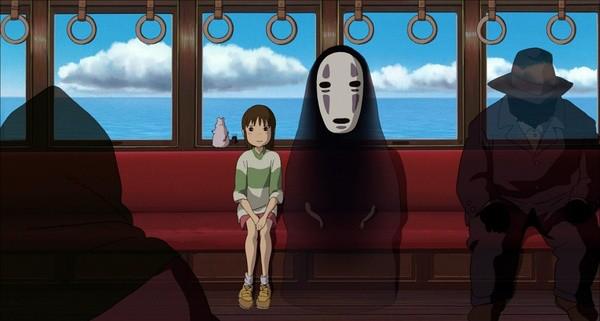 """浅析:中国动画发展与传统文化的""""大娱乐""""之路"""