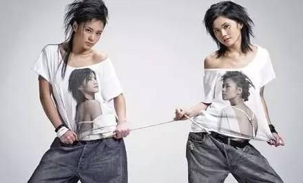 惊!陈冠希张柏芝谢霆锋都被他拍过裸照