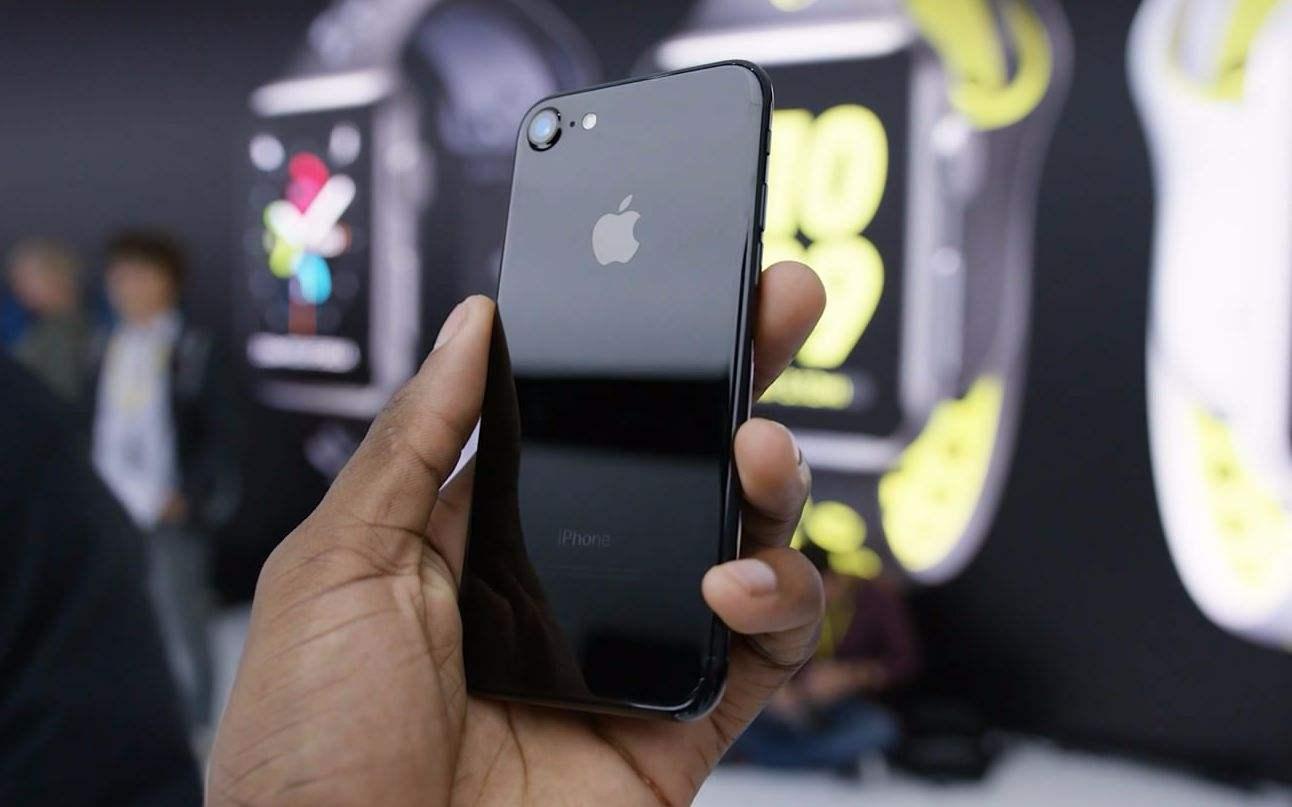 iOS 10.3系统速度变快:苹果最强优化升级