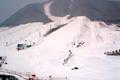 外媒:中国对滑雪跨越式投入 将打造千个滑雪场