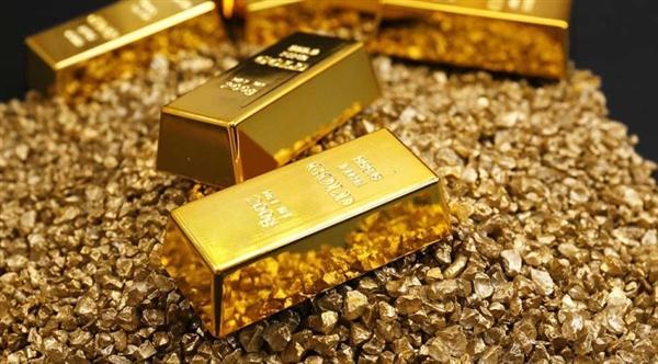 山东发现中国史上最大金矿:价值1500多亿 能挖40年