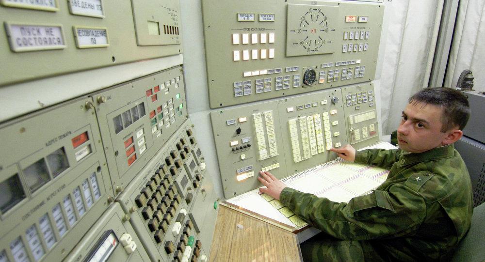 俄媒:美反导逼俄研发反卫星武器 中国早有动作