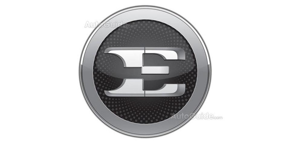 起亚欧洲注册E全新商标 或成立电动车子品牌
