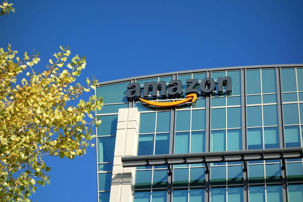 因未盈利 亚马逊将关闭旗下母婴电商品牌Quidsi