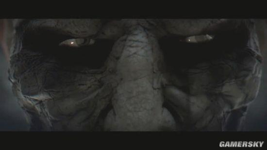 《恐怖迷城》4月20日发售 虚幻4第一人称恐怖大作