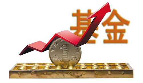 """公募基金市场迎来""""小阳春"""""""