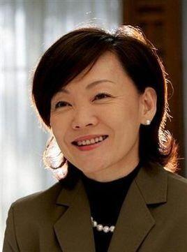 日本首相夫人安倍昭惠或因右翼学校问题避免公开活动