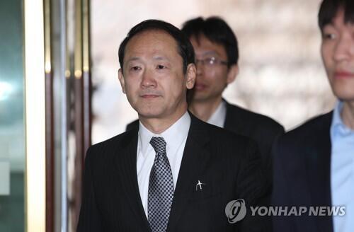 韩政府召见日本公使 抗议日课改方案主张独岛主权
