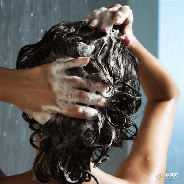 揭秘:无硅油洗发水真的比含硅油的好?