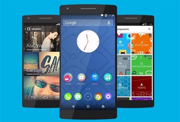 3大中国厂商争抢安卓9.0首发机:阵容豪华