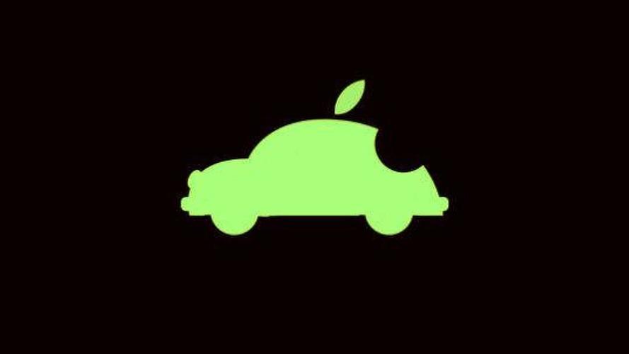 苹果透露无人驾驶车项目细节 证实与博世合作
