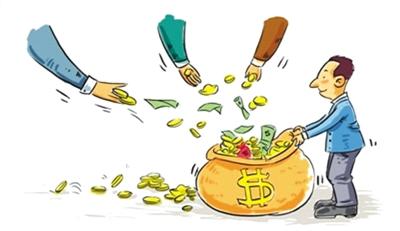 海归创业融资要谨慎拿钱时要注意附加条件