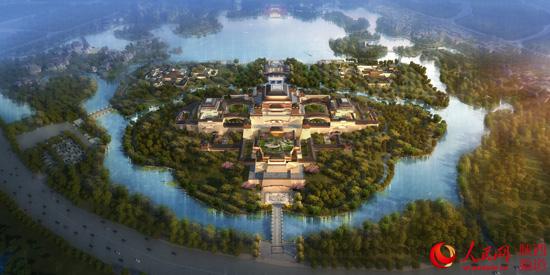 2012年汉中市gdp_中国官员考核环境权重首超GDP