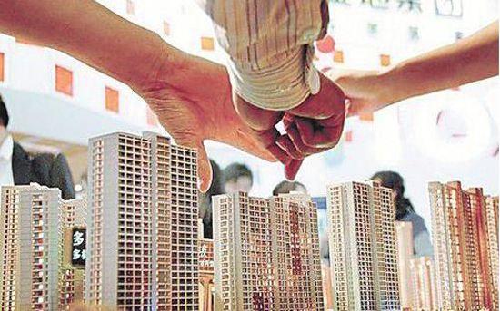 北京顺义投资38亿建限价商品房 预计2020年入住