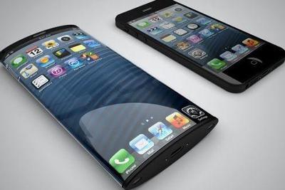 苹果为iPhone 8向三星订购7000万块OLED屏幕