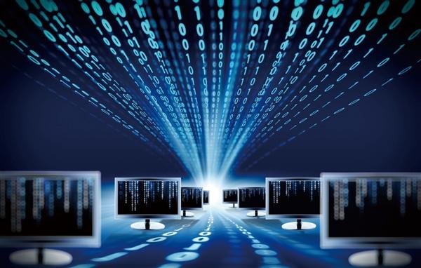 全球超算PK:欧洲最强电脑性能只是中国2.5%
