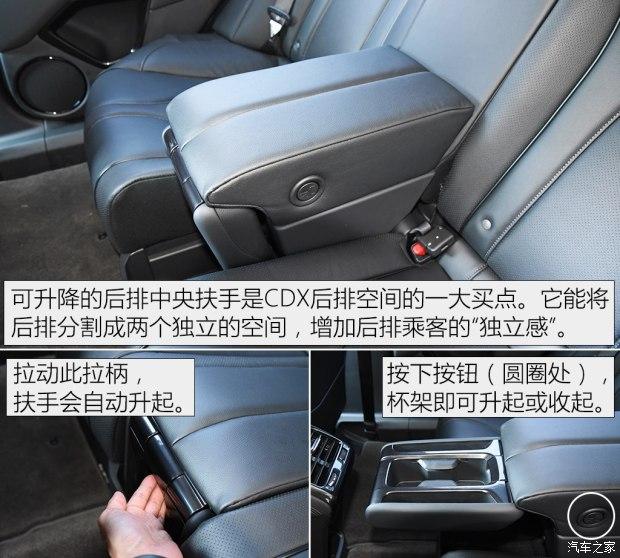 越贵越值?5款小排量豪华品牌SUV推荐