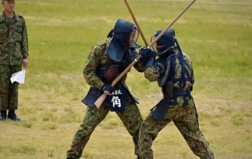 外交部怒批日本教材变化:是否要重走战争老路