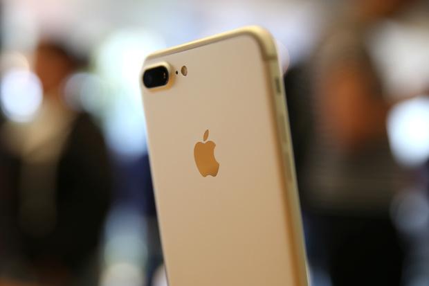 苹果iPhone8被曝最晚11月才上市