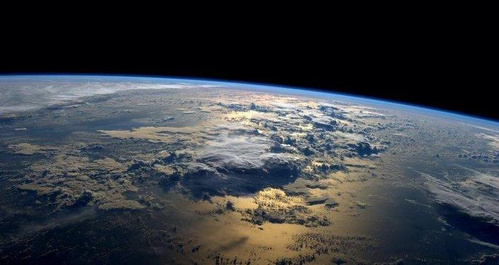 中俄航空航天开展新合作 着眼清理太空垃圾