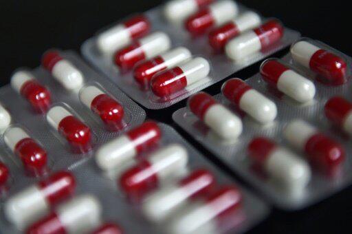 研究表明:女性长期服用抗生素可致癌