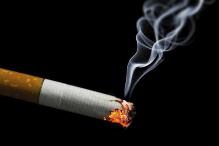 全球煙民已破10億 中印美俄最多