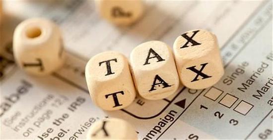 财政部专家回应死亡税率:为何经济增速仍名列前茅