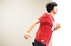 低调谈及新周期目标 郎平:东京奥运会冲击奖牌