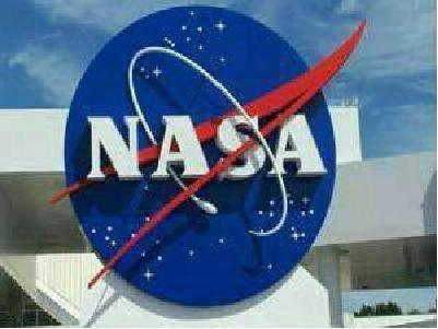 美国NASA联手肯尼迪航天中心 研发无人驾驶车