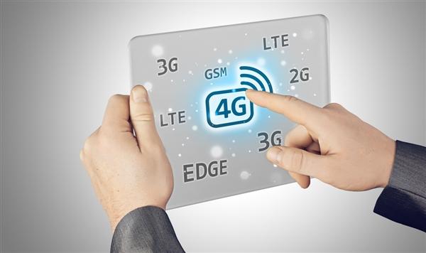 运营商关闭2G/3G:大家换手机的钱谁掏?