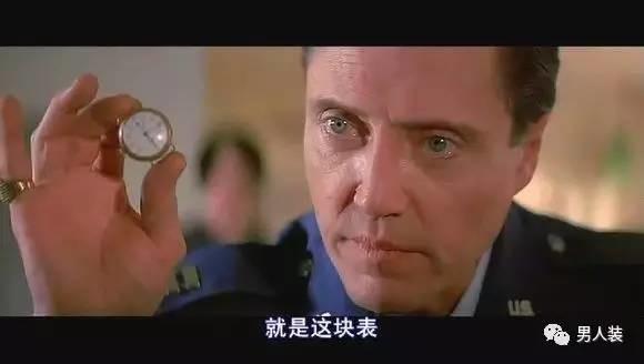 哪些千元左右的手表值得考慮?