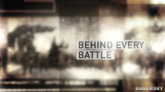 《变形金刚5》预告 一战竟有霸天虎帮忙