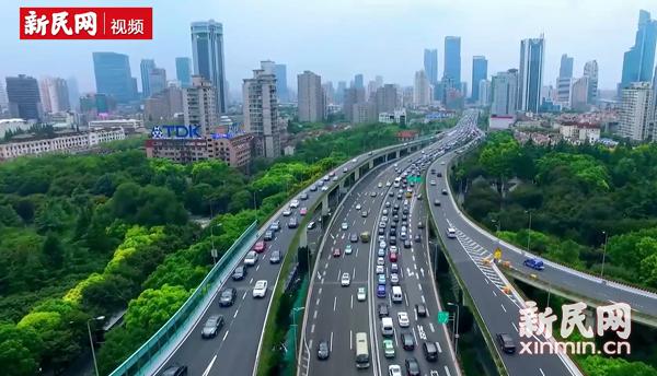 大交通:交通文明