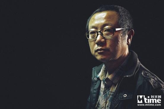 """刘慈欣""""三体Ⅲ""""提名雨果奖 前两部电影版遥遥无期"""