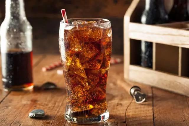 手机、芹菜、可乐……到底谁更擅长杀精?