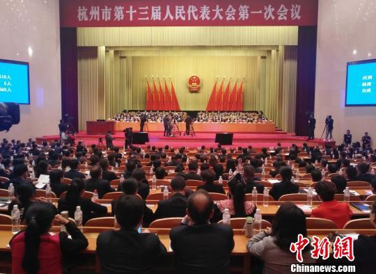 2012浙江城市gdp_浙江:杭州去年GDP增幅领跑副省级城市今年目标8%
