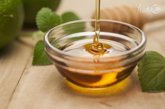 三类人一定要少吃蜂蜜 - yuhongbo555888 - yuhongbo555888的博客