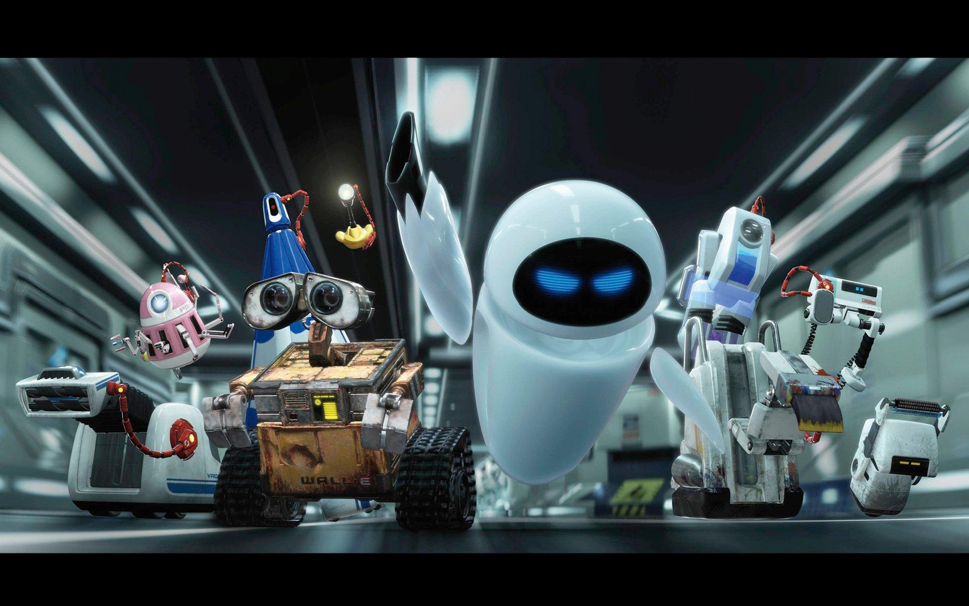 英国发布新指引 规定机器人行为需要由人类负责