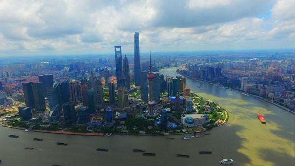 """中国""""坏银行""""崛起为另类贷款机构"""