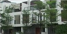 中国七成80后90后名下有房 全球比例最高