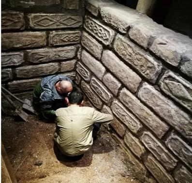 """茅台镇重大考古发现""""宋代官窖""""遗址将茅台镇酿酒史前推数百年"""