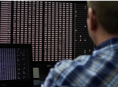 赛门铁克称CIA的黑客工具应对多起网络攻击负责