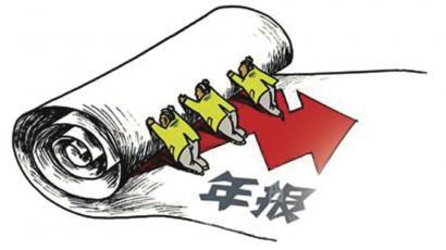 赣锋锂业:净利同比增长271% 拟10派1