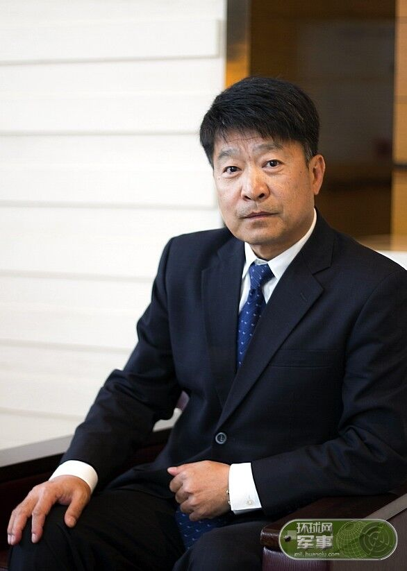 天成商务航空在亚洲公务机展上宣告正式成立