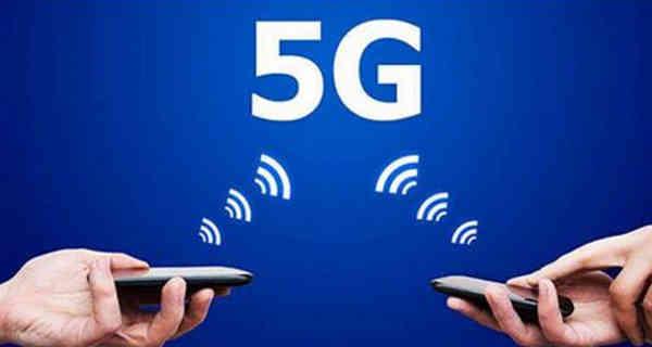 香港和记电讯与华为合作 为迈向5G通信年代作准备
