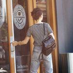 丽莉·柯林斯 (Lily Collins) 2017年3月街拍