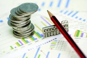 吉比特:一季度净利润预增173%至209%