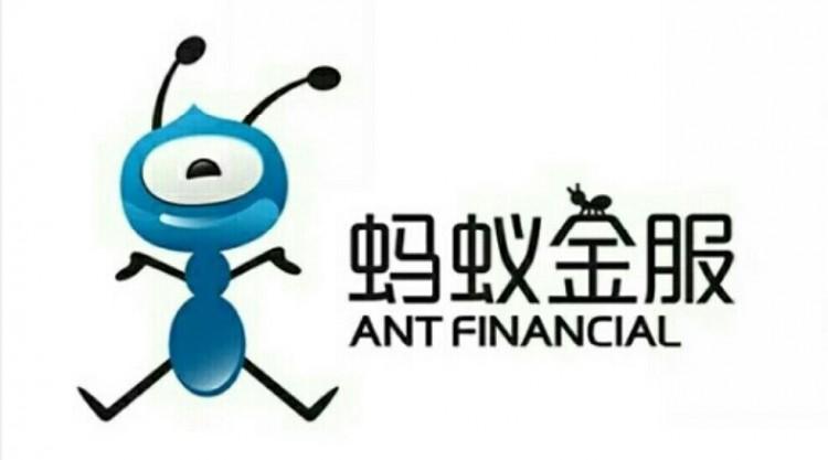 蚂蚁金服欲打开印尼市场 联合Emtek成立合资公司